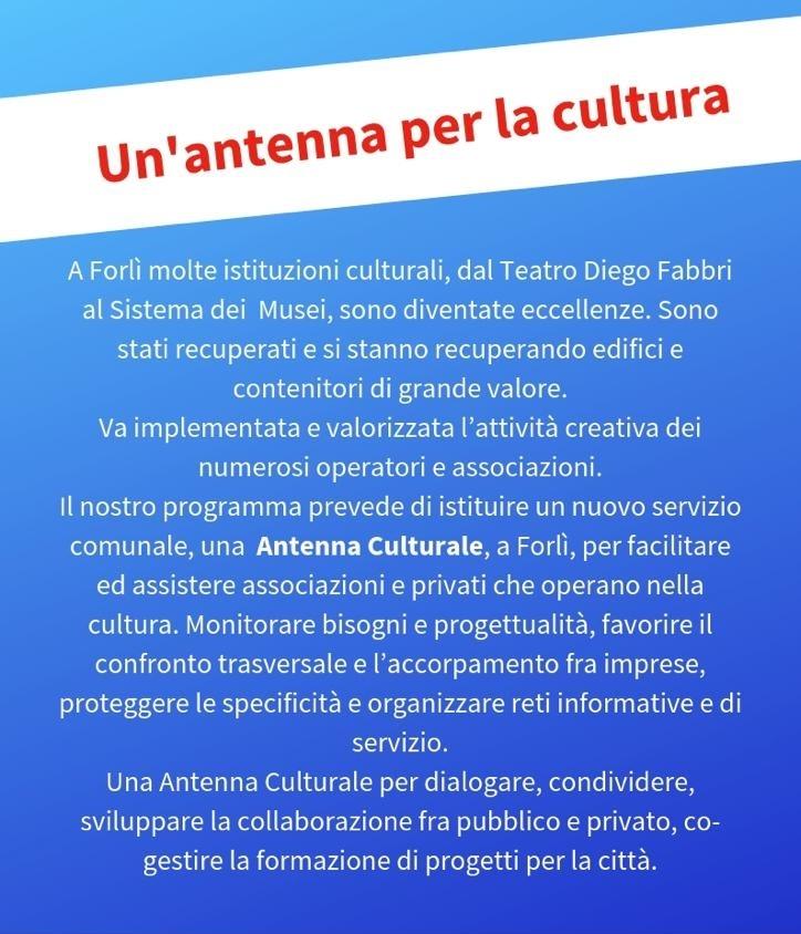 Per una definizione di cultura